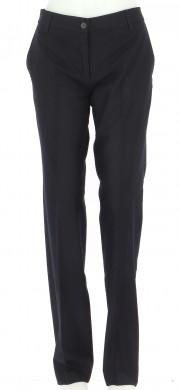 Pantalon BENSIMON Femme FR 40