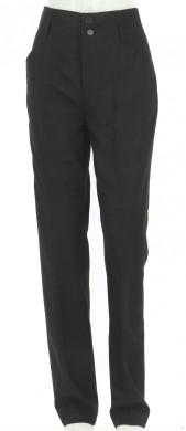 Pantalon BENSIMON Femme FR 38