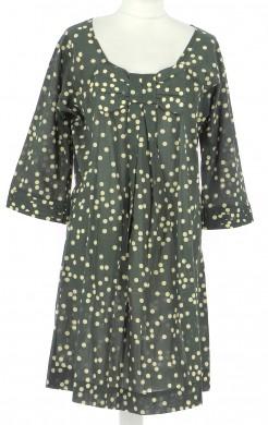 Robe NICE THINGS Femme FR 42