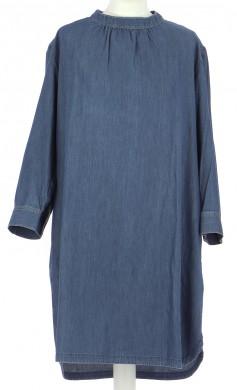 Robe COMPTOIR DES COTONNIERS Femme FR 42