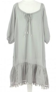 Robe BY MALENE BIRGER Femme FR 32
