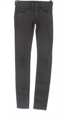 Pantalon THE KOOPLES Femme W24