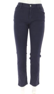 Jeans BENSIMON Femme FR 34