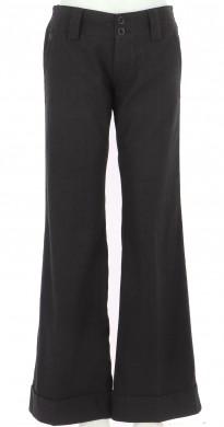Pantalon FREEMAN T PORTER Femme W32