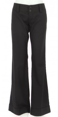 Pantalon FREEMAN T PORTER Femme W31