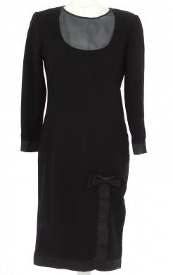 Robe VALENTINO Femme FR 38