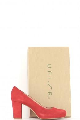 Escarpins UNISA Chaussures 38