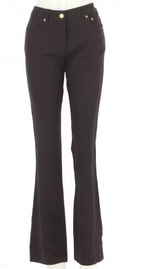 Pantalon JOHN GALLIANO Femme FR 40