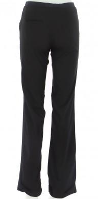 Vetements Pantalon COTELAC NOIR