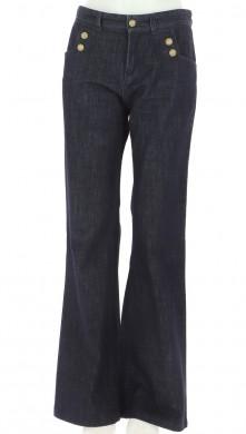 Jeans GERARD DAREL Femme FR 36