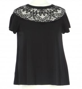 Top RED VALENTINO Femme XS