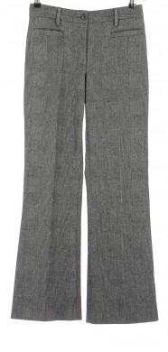 Pantalon D-G Femme FR 38