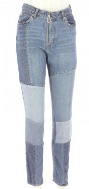 Jeans SANDRO Femme FR 36
