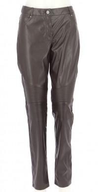 Pantalon INDIES Femme XXL