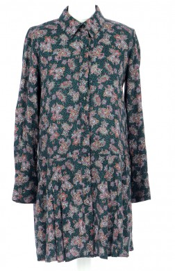 Robe DEBY DEBO Femme S