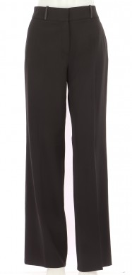 Pantalon CAROLL Femme FR 42