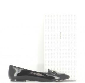 Ballerines JONAK Chaussures 38