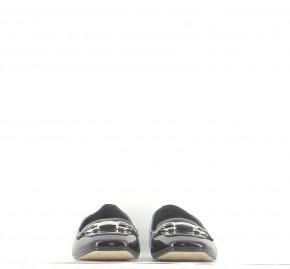Chaussures Ballerines JONAK NOIR
