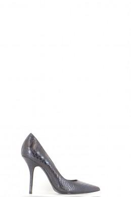 Escarpins SAN MARINA Chaussures 36