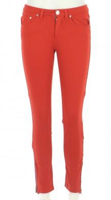 Pantalon MARC BY MARC JACOBS Femme FR 36