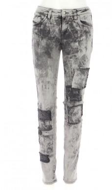 Jeans DIESEL Femme W28