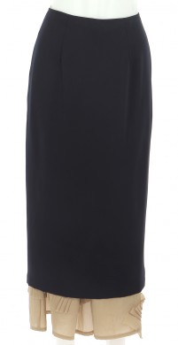 Jupe LILITH Femme S