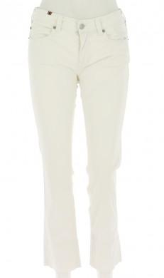 Pantalon ATELIER NOTIFY Femme FR 38