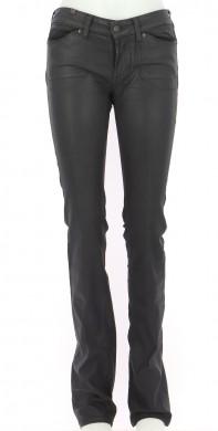 Pantalon NOTIFY Femme W27