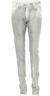 Jeans FAITH CONNEXION Femme W26