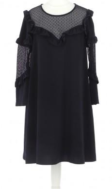 Robe MORGAN Femme FR 38