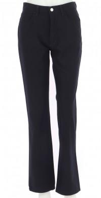 Pantalon VALENTINO Femme W31