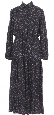 Robe GANT Femme FR 34