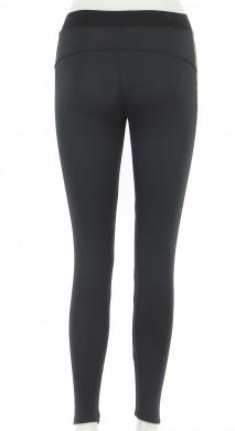 Vetements Jogging / Legging DESIGUAL NOIR