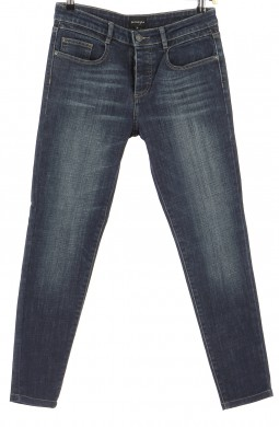 Jeans BERENICE Femme W26