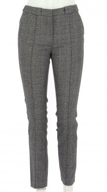 Pantalon MANGO Femme FR 34