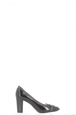 Escarpins GEOX Chaussures 37
