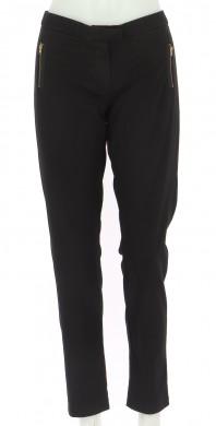 Pantalon NAF NAF Femme FR 40
