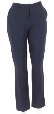 Pantalon BERENICE Femme FR 36