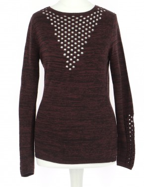 Pull MAJE Femme T1