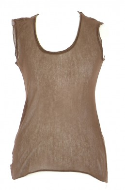 Top LILITH Femme M