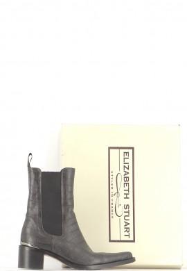 Bottines / Low Boots ELIZABETH STUART Chaussures 37