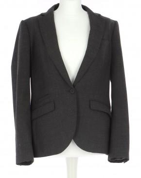 Veste / Blazer ESPRIT Femme FR 44