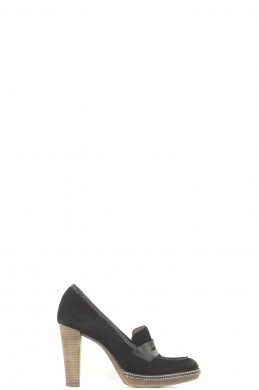 Escarpins SAN MARINA Chaussures 38