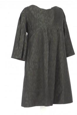 Vetements Robe COTELAC GRIS