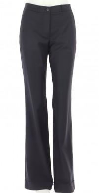 Pantalon PAUL - JOE Femme FR 38