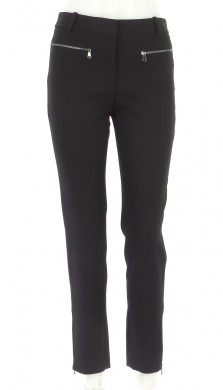 Pantalon ZAPA Femme FR 38