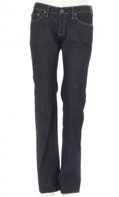 Jeans LAUREN RALPH LAUREN Femme W28