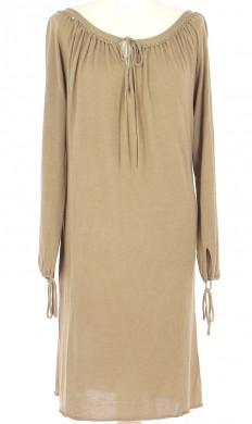 Robe NOTSHY Femme XL