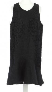 Robe BEL AIR Femme T3