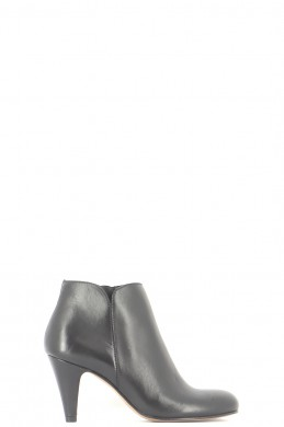 Bottines / Low Boots ANDRE Chaussures 38